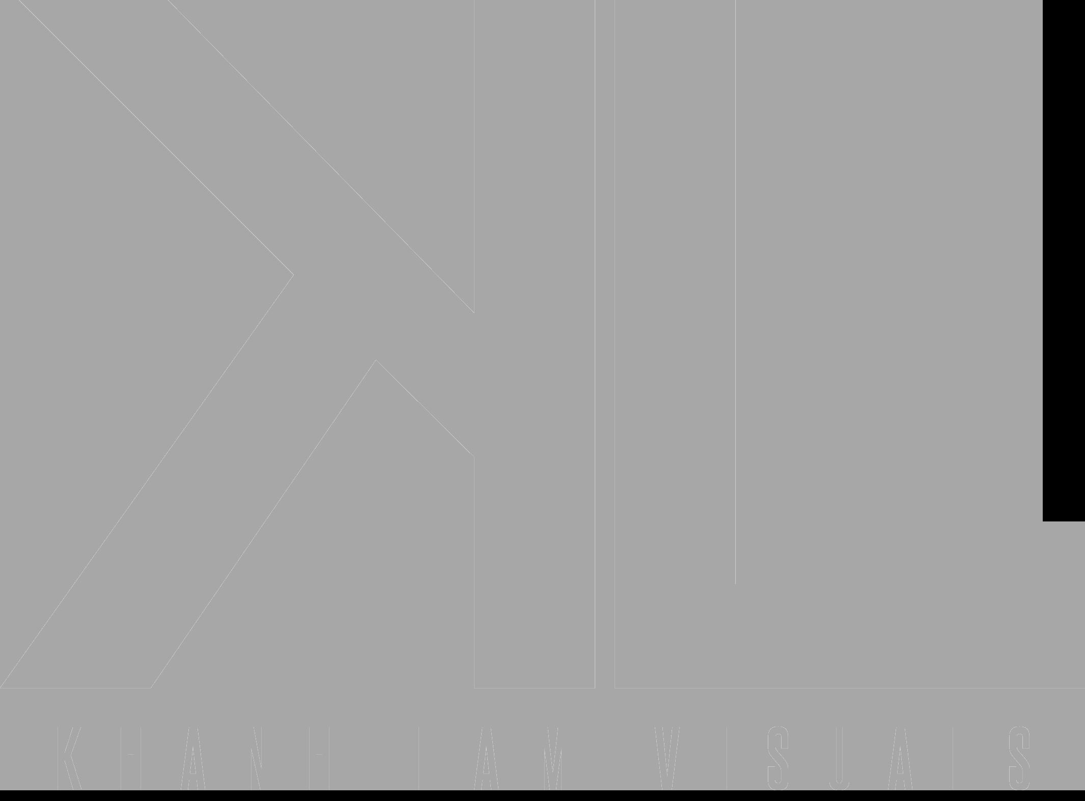 Khanh Lam Design